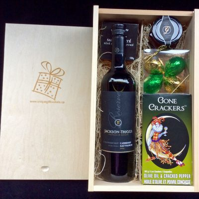 red-wine-crate