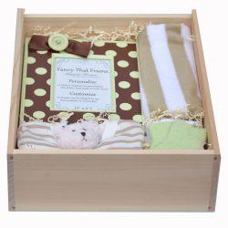 Grand Baby Box