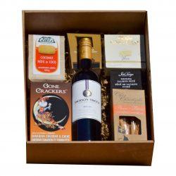 BC Wine Gift Box