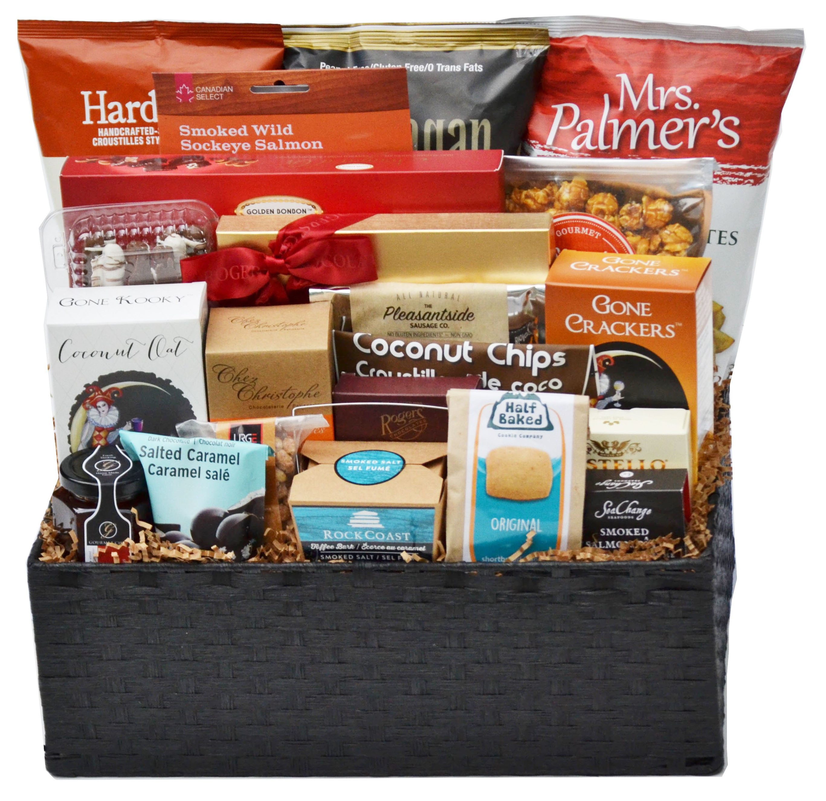 Vegan Gift Baskets For Christmas - We offer best Christmas gifts for her and him, browse our wide range of unusual Christmas gift ideas and order online. costco gifts christmas gag gifts for adults xmas gift for her. There are many practical gifts that are not expensive, so if you aim for gifts bridesmaid cheap, practicality is something to.